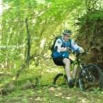 Laneuvelotte Randonnee VTT 2012-06-10 163