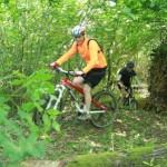 Laneuvelotte Randonnee VTT 2012-06-10 170