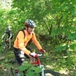 Laneuvelotte Randonnee VTT 2012-06-10 172