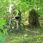 Laneuvelotte Randonnee VTT 2012-06-10 183