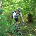 Laneuvelotte Randonnee VTT 2012-06-10 190