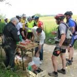 Laneuvelotte Randonnee VTT 2012-06-10 209