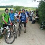 Laneuvelotte Randonnee VTT 2012-06-10 214