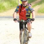 Laneuvelotte Randonnee VTT 2012-06-10 217