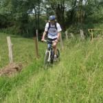 Laneuvelotte Randonnee VTT 2012-06-10 220
