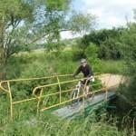 Laneuvelotte Randonnee VTT 2012-06-10 222
