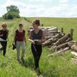 Laneuvelotte Randonnee VTT 2012-06-10 226
