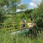 Laneuvelotte Randonnee VTT 2012-06-10 228