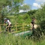 Laneuvelotte Randonnee VTT 2012-06-10 229