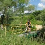 Laneuvelotte Randonnee VTT 2012-06-10 232