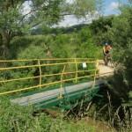 Laneuvelotte Randonnee VTT 2012-06-10 236