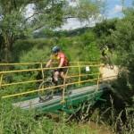 Laneuvelotte Randonnee VTT 2012-06-10 237
