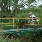 Laneuvelotte Randonnee VTT 2012-06-10 242