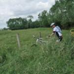 Laneuvelotte Randonnee VTT 2012-06-10 243
