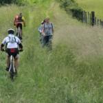 Laneuvelotte Randonnee VTT 2012-06-10 244