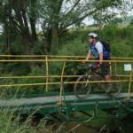 Laneuvelotte Randonnee VTT 2012-06-10 248