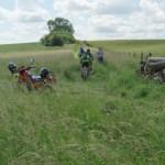 Laneuvelotte Randonnee VTT 2012-06-10 250