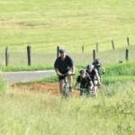 Laneuvelotte Randonnee VTT 2012-06-10 271