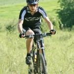 Laneuvelotte Randonnee VTT 2012-06-10 279