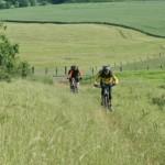 Laneuvelotte Randonnee VTT 2012-06-10 281