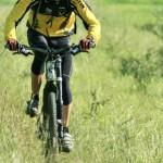Laneuvelotte Randonnee VTT 2012-06-10 282