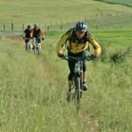 Laneuvelotte Randonnee VTT 2012-06-10 283