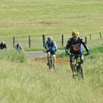 Laneuvelotte Randonnee VTT 2012-06-10 292