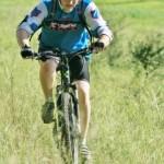 Laneuvelotte Randonnee VTT 2012-06-10 296