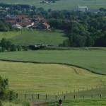 Laneuvelotte Randonnee VTT 2012-06-10 313