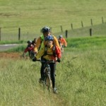 Laneuvelotte Randonnee VTT 2012-06-10 323