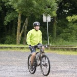 Rando LANEUVELOTTE 2013 (16)