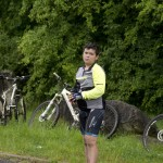 Rando LANEUVELOTTE 2013 (20)