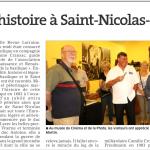 2 août 2016 foyer rural St Nicolas de Port (2)