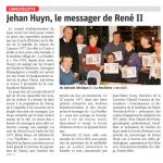 3 mars 2017 expo Jehan Huyn
