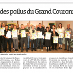 31 mai 2016 rando Trans-Grand-Couronné