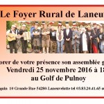 invitation officielle AG 25 novembre 2016 JPEG